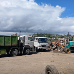 Waste Clear Fiji PTE Limited